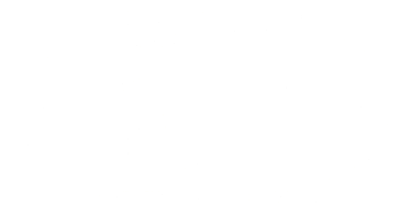 Wedding King Awards Süddeutschland: Winner 2021 Best Music Performance