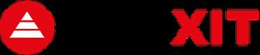 Logo BUGXIT