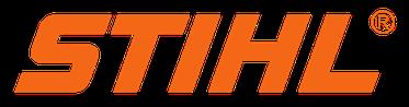 Motorsägen, Elektrosägen, Motorsensen, Trimmer, Heckenscheren, Laubbläser, Trennschleifer, Schutzbekleidung, Ökobenzin, stihl, kettensäge, forstgeräte, Trimmer, freischneider, automower, Gartengeräte, wald, verkauf, service, reparatur, h.nef, teufen