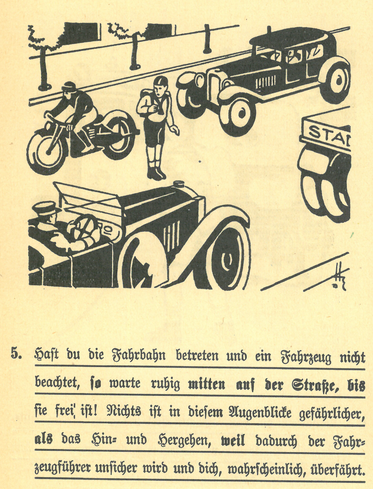 Hans Erni Sprachlehre