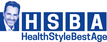 HSBA ·HealthStyleBestAge · Ein Gesundheitsprogramm von gehavida