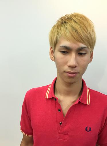 横浜の無責任美容師☆初めてユメユイに来られるゲストさんに与えたい事