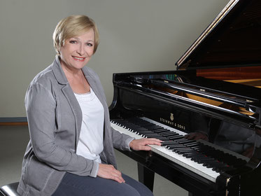 Klavierunterricht in Köln für Kinder und Erwachsene
