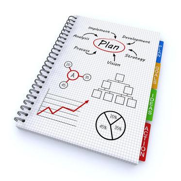 Investigación de mercado: cómo se diseñan