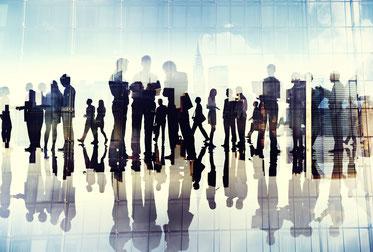 Coaching & Co propose aux entreprises du coaching individuel pour aider vos collaborateurs à progresser dans leur management et leadership et améliorer leurs performances.