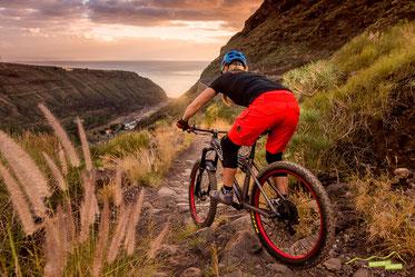 SQlab Vorbauten für ein sicheres e-Bike Handling