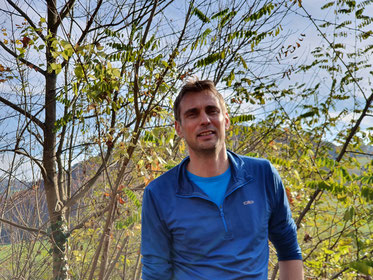 André Siepe (Sebastian Siepe)