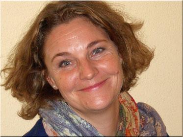 Eva-Marie Krammer