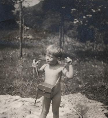 Antje 1943