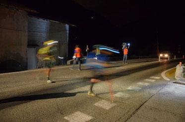 ultra trail côte d'azur mercantour 145 km