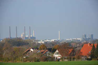 Baufinanzierung Bank Wolfsburg