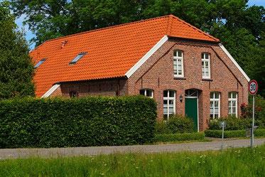 Haus kaufen und modernisieren