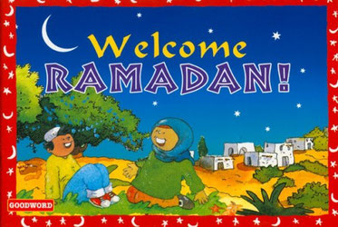 http://islam.ru/en/content/story/are-your-children-ready-ramadan