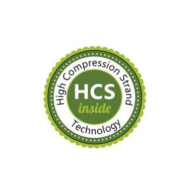 Ambooo HCS Icon