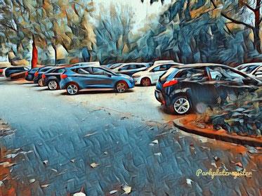 goedkoop parkeren luchthaven eindhoven