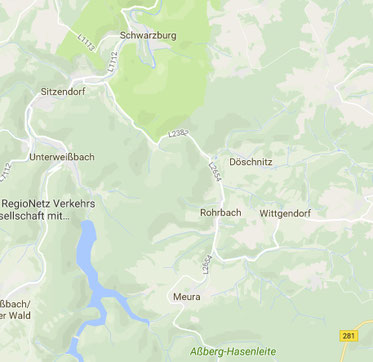 Quelle: google-maps