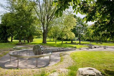 Revierpark_nienhausen_Foto: claudia_dreysse