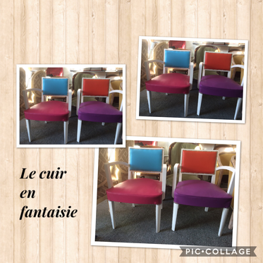 tapissier r novation fauteuil cuir lyon magasin a brignais. Black Bedroom Furniture Sets. Home Design Ideas