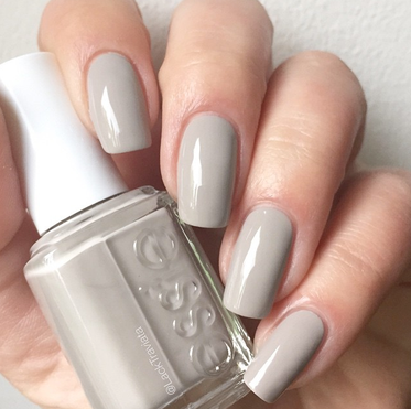 swatch essie take it outside