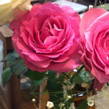 花束の保存 プリザーブドフラワー加工 ガラスドーム プリザーブドフラワー専門店 GREEN'S TALE