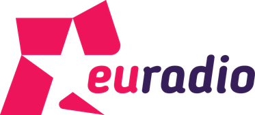 Euradio logo, DABplus, DABradio, DABplusFR, Lille, Lyon, Strasbourg, Nantes, Saint-Nazaire, La Roche-sur-Yon, Rouen, Le Havre