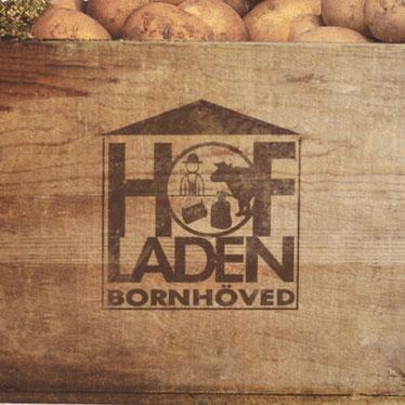 Hofladen Bornhöved