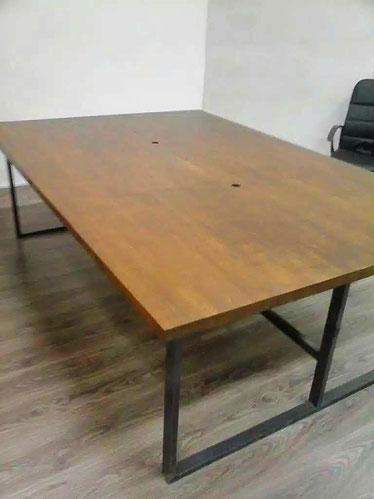 столы  для офиса,столы лофт,столы металлические,стеллажи для офиса,стеллажи лофт,стеллажи металлические
