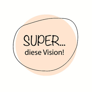 Supervision 1190 Betriebssupervision  Einzelsupervision Gruppensupervision Teamsupervision