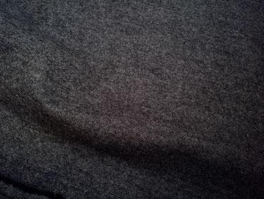 Stoffnummer W11 (70 % Wolle)