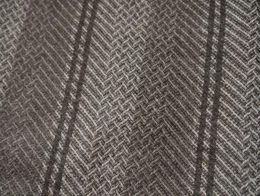 Stoffnummer W01  (100%Wolle)