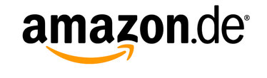 Amazon Rabattcode und Aktionscode