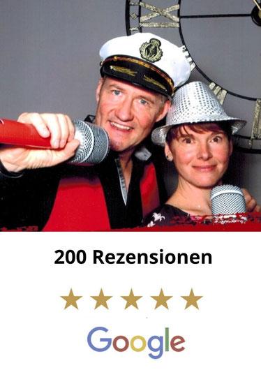 Zauberer Stuttgart für Ihren Event, Veranstaltung, Sommerfest, Weihnachtsfeier, Betriebsfeier, Tischzauberer, Zauberkünstler