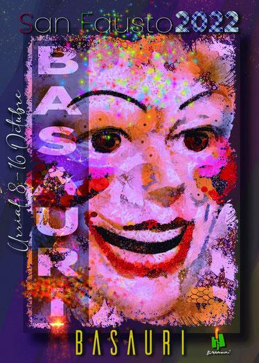 Fiestas de San Fausto en Basauri