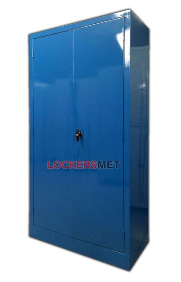 Armarios Puertas Batientes de 2 puertas