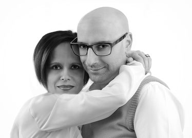 portraitfotografie zürich portrait paar frau mann dg photo creator richterswil