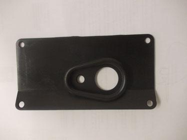 JOINT D'étanchéité de collone de direction caoutchouc  Réf ;MP6370 = 53,20 euros