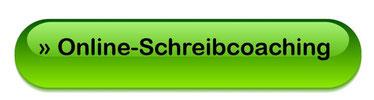Button mit Link zum Online-Schreibcoaching