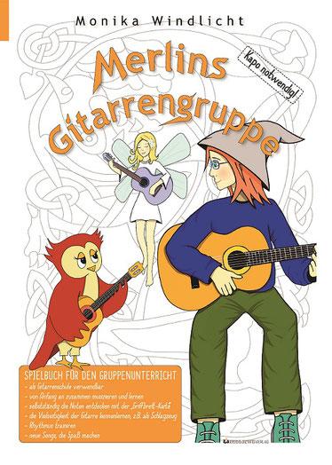 Jedem Kind ein Instrument Tanzen und Singen