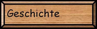GESCHICHTE - Grundschule Ziegelhütten