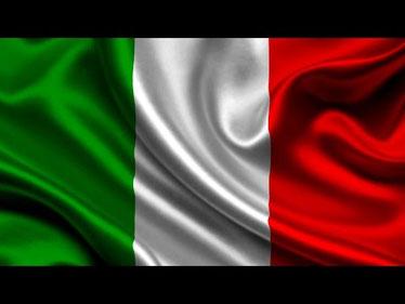 Relazione sull'amianto in Italia