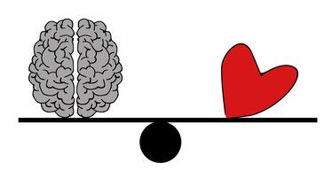 Psychokinesiologie spürt seelisch-emotionale Ursachen auf