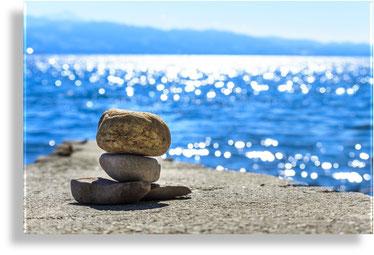 Yogatherapie Polyvagal-Theorie Trauma Sattva
