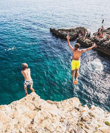 istria-croatia-best-beach-destinations-europe