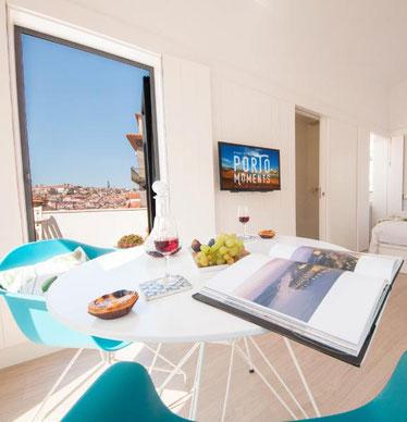 Porto-Moments-Apartments