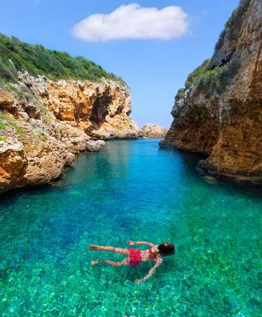 menorca-best-beach-destinations-spain