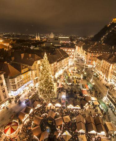 visit-graz-tourism-austria