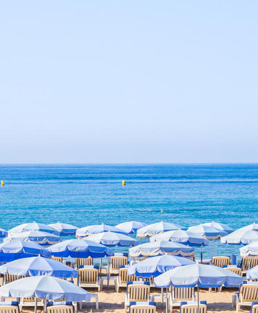 cannes-france-best-beach-destinations-europe