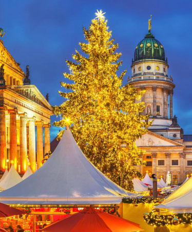berlin-christmas-markets