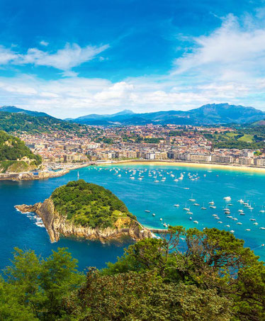 Best Holiday Destinations For Families In Europe