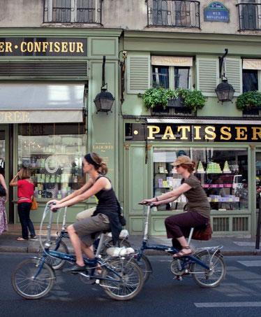 paris-best-destinations-france
